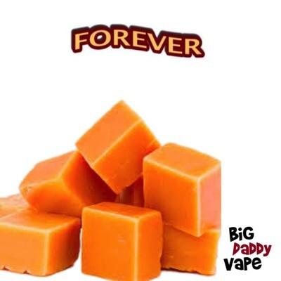 Forever 80/20