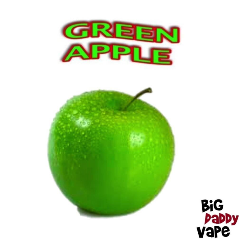 Green Apple 70/30