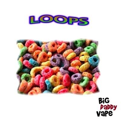 Loops 80/20