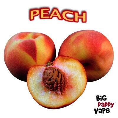 Peach 70/30