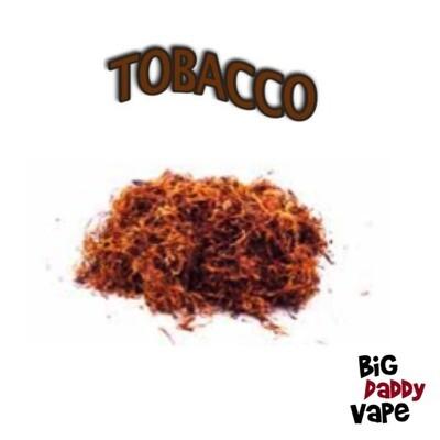 Tobacco 70/30