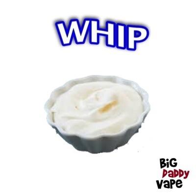 Whip 80/20