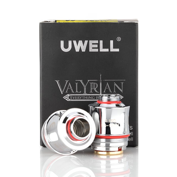 Uwell Crown Valyrian