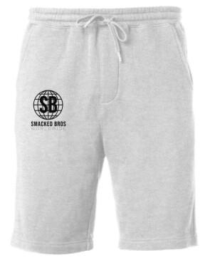 Smacked Shorts