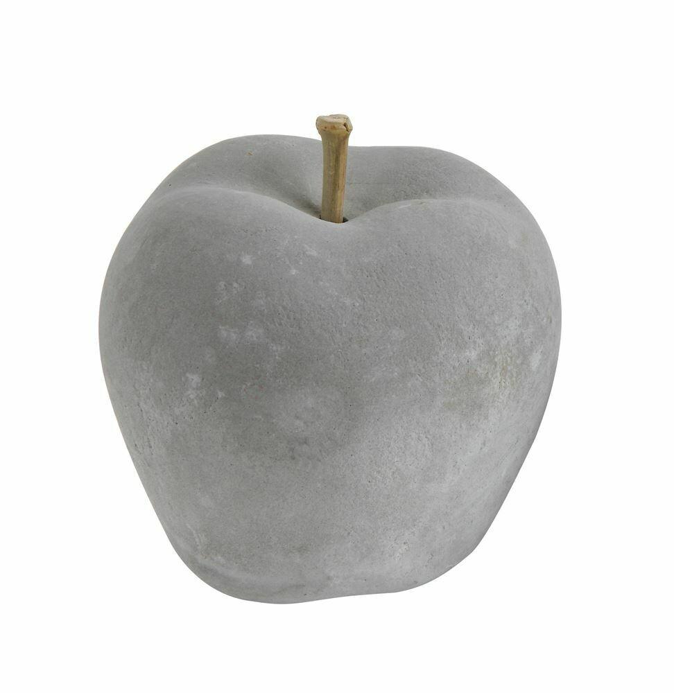 Cement Apple 4