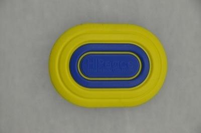 Luft HIPeace Pad - Single