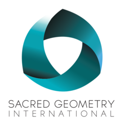sacredgeometryinternational's store