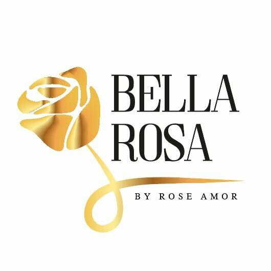 Bella Rosa Gt