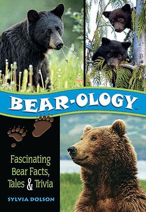 Bear-ology BRY1