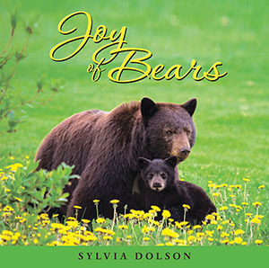 Joy of Bears JOY1