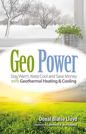 Geo Power