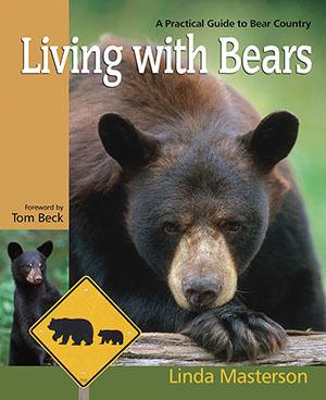 Living With Bears LWB1