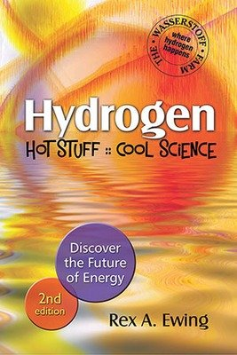 Hydrogen - Hot Stuff, Cool Science