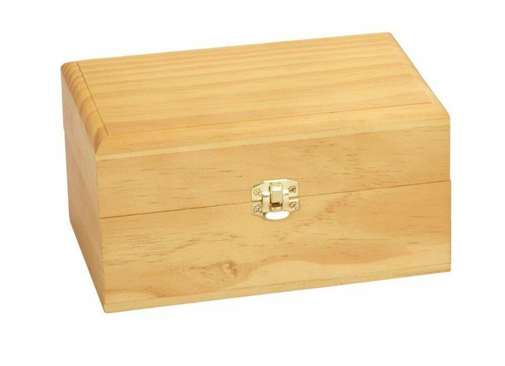 Boutique Box - 15 slots