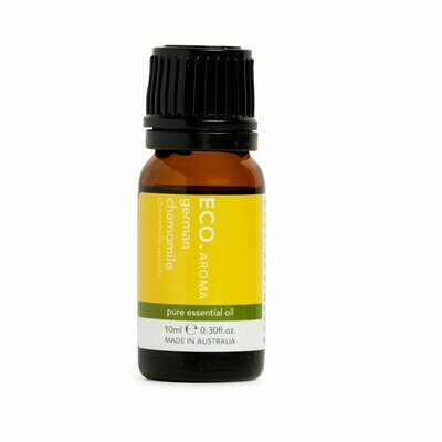 ECO. Aroma Cinnamon 10mL