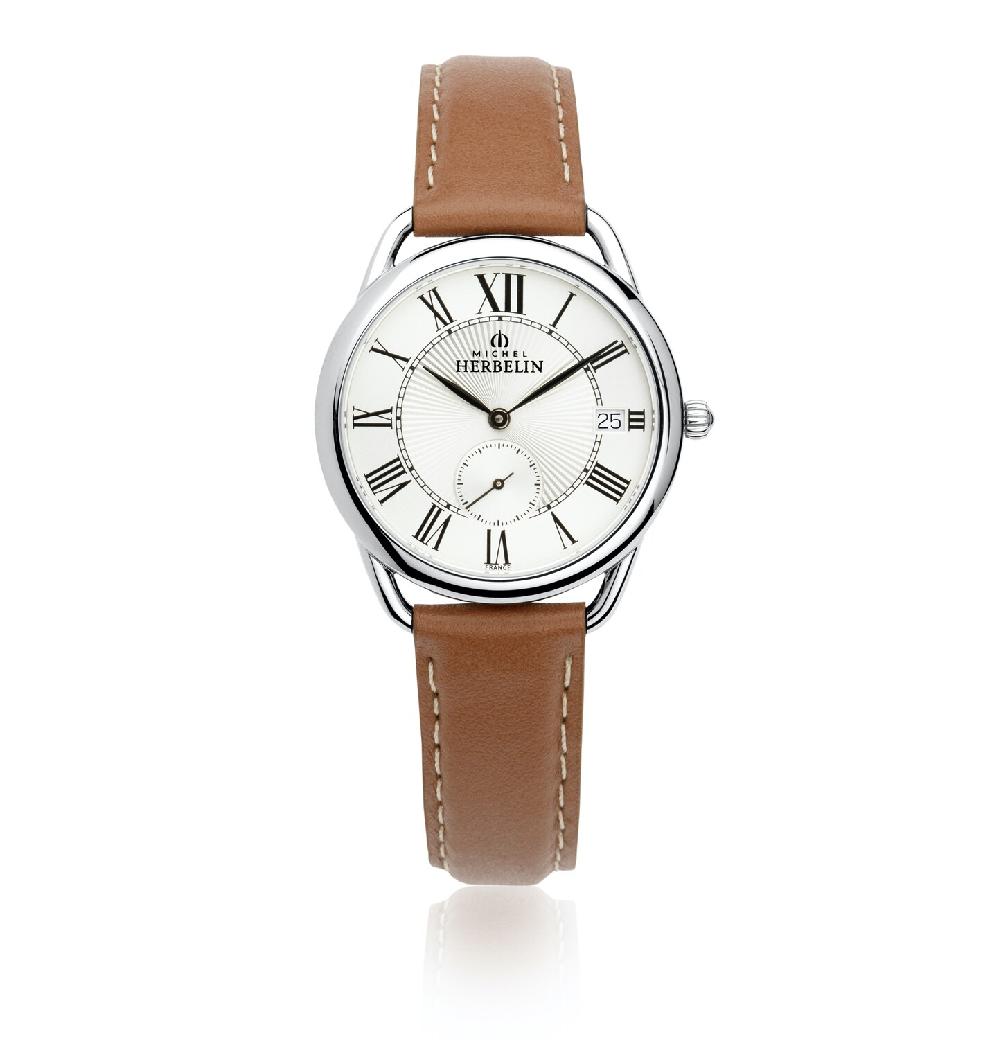 Michel Herbelin Ladies Equinoxe Watch
