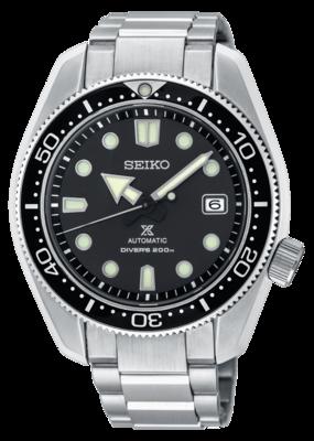 Seiko SPB077J1 Prospex Automatic Divers Watch