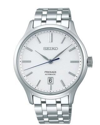 Seiko SRPD39J1 Gents PRESAGE Automatic Watch