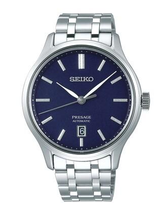 Seiko SRPD41J1 Gents PRESAGE Automatic Watch