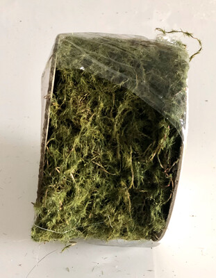 Moss Roll