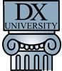 5. DX University Friday