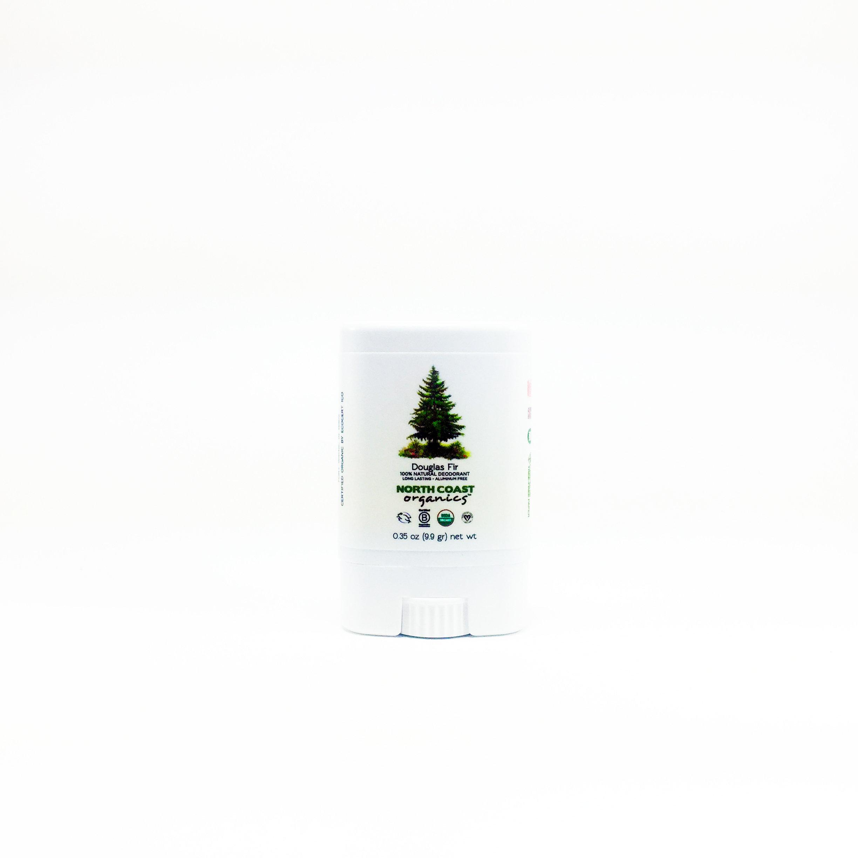 Douglas Fir Organic Deodorant