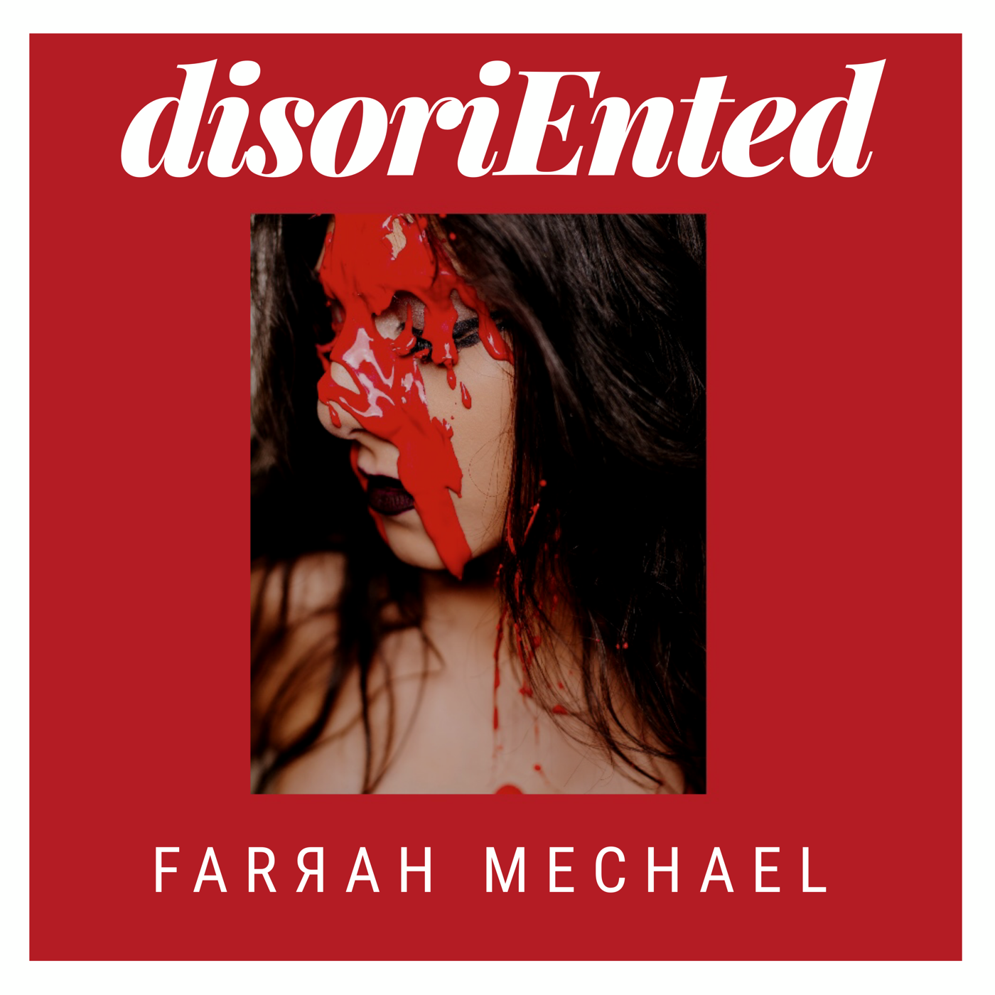 disoriEnted Download