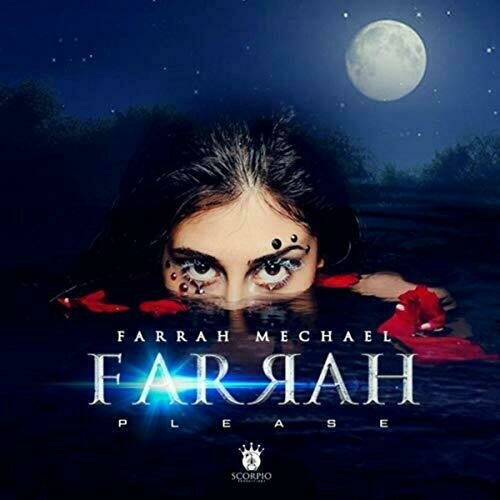 Farrah Please (single) mp3