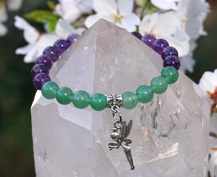 Fairy Bracelets
