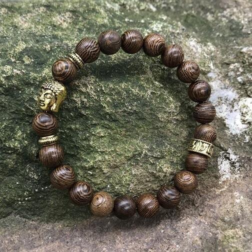 Buddha Bracelet - Special