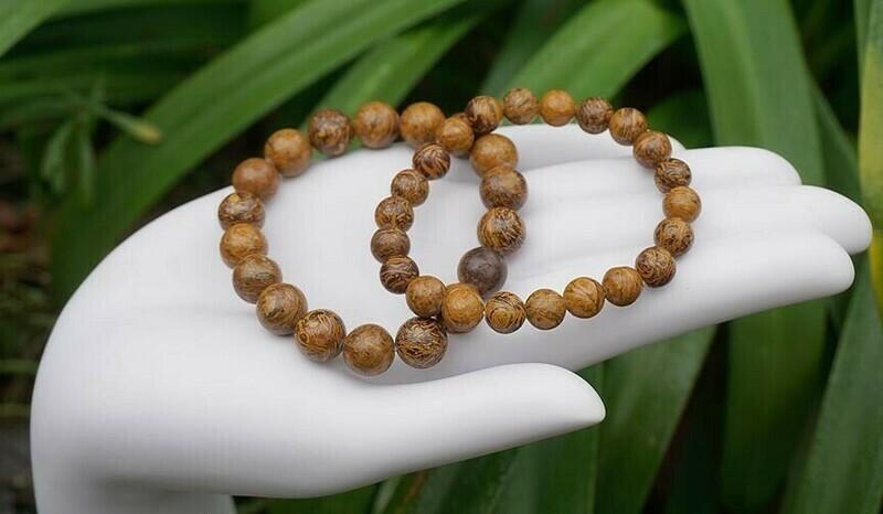 Miriam Stone Bracelets