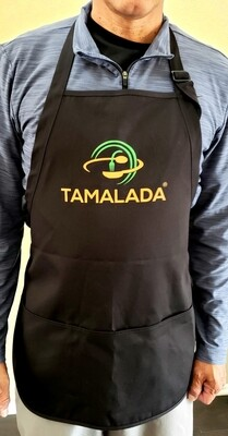 20% off when you buy two aprons