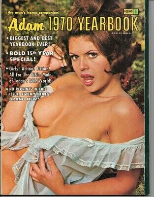 Wild hardcore vintage adult magazines sex