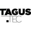 TAGUSTEC on-line