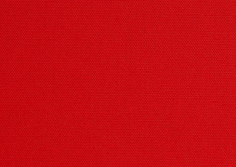 CANVAS punainen