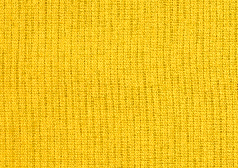 CANVAS keltainen