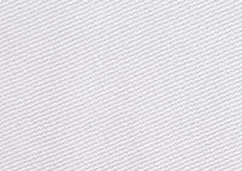 Puuvilla‐stretch,valkoinen