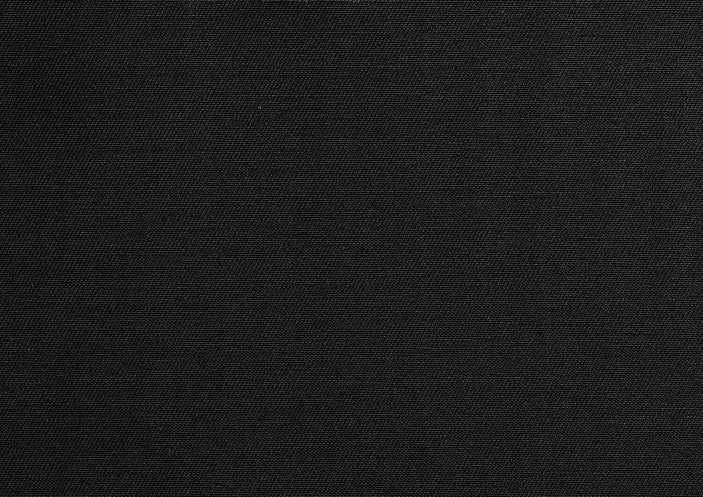 Puuvilla‐stretch,musta