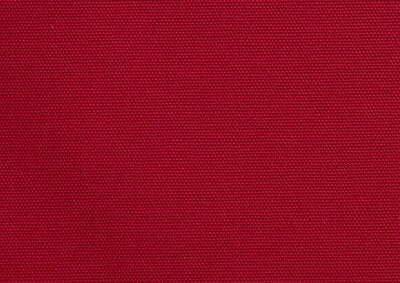MARKIISI punainen