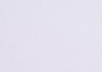 CANVAS valkoinen