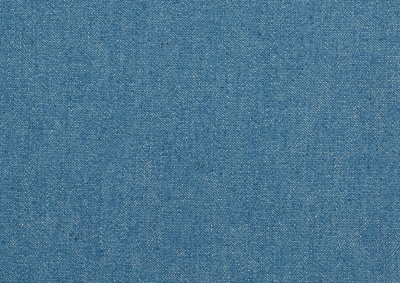 FARKKU Vaaleansininen 7,5 oz