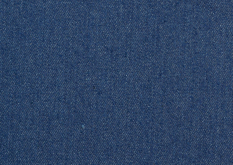 FARKKU Sininen 10 oz