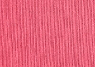 Puuvilla-stretch, vaalea pinkki