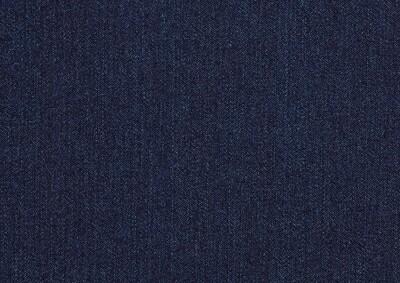 FARKKU Sininen stretch 8,5 oz