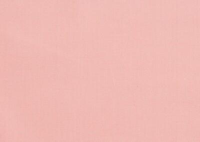 LAKANA vaaleanpunainen