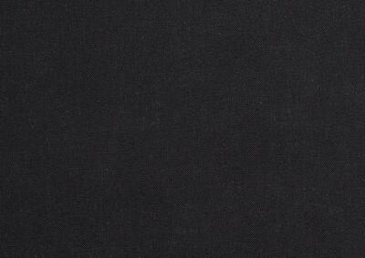 LAKANA musta