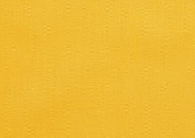 LAKANA keltainen
