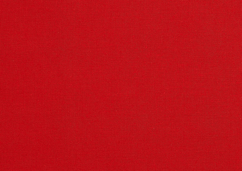 LAKANA punainen