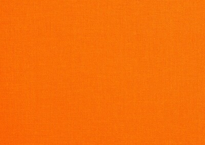 LAKANA oranssi