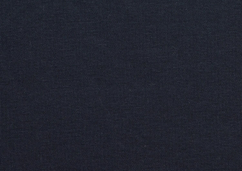 COLLEGE tummansininen